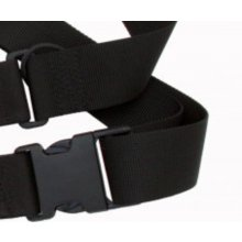 Single Tactical Bungee Sling