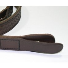 Hunting Rifle Strap